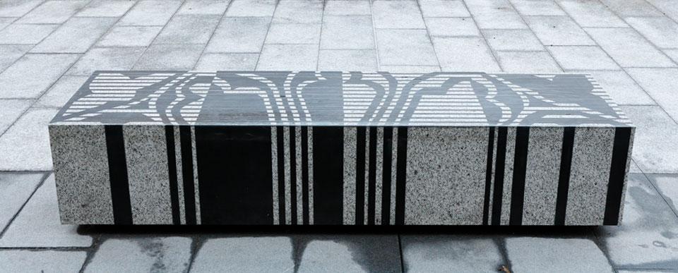 le marbre entre d coration et technologie marbrerie retegui. Black Bedroom Furniture Sets. Home Design Ideas