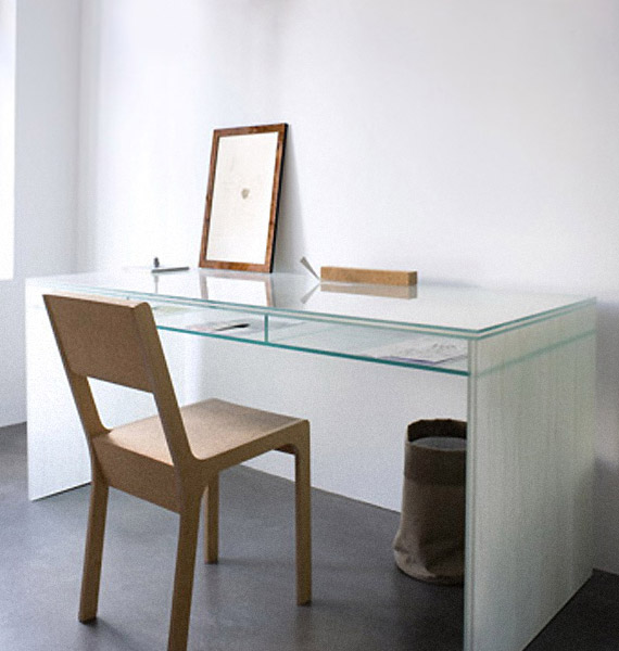 galerie photos marbrerie retegui. Black Bedroom Furniture Sets. Home Design Ideas