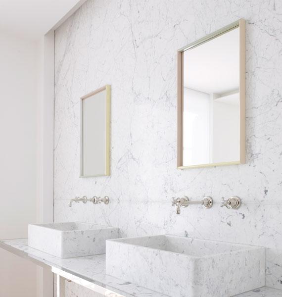 mur en marbre perfect copyright with mur en marbre stunning plus de vues with mur en marbre. Black Bedroom Furniture Sets. Home Design Ideas